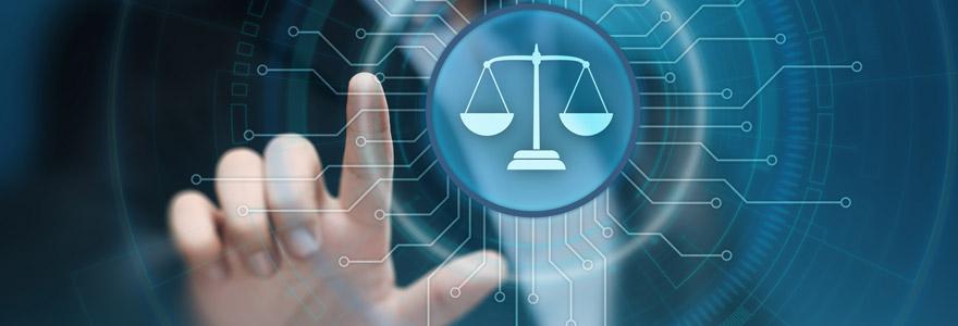 Quels sont les objectifs de la loi Informatique et Libertés