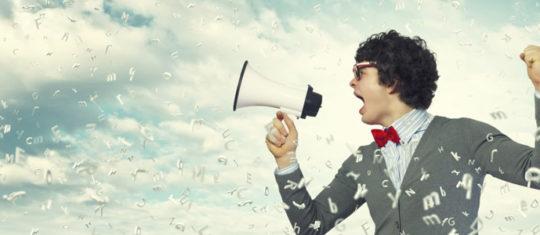 optimiser la diffusion de vos campagnes